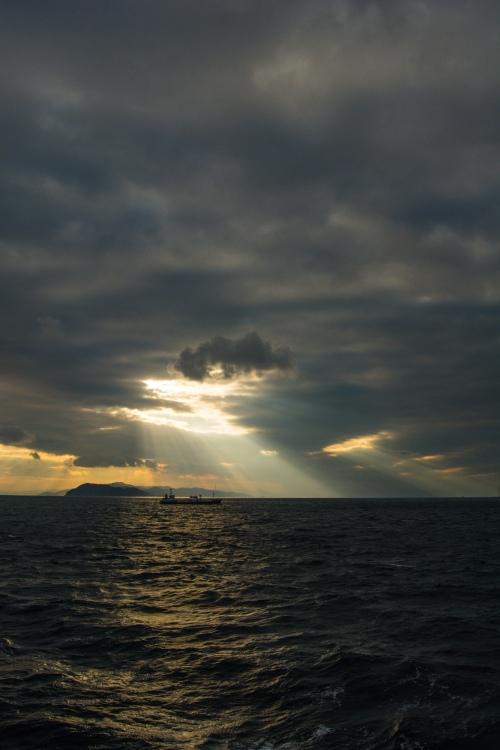 Yakkushima (Photos by Kelley Van Dilla) (1 of 24)