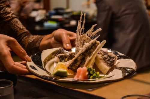 Yakkushima (Photos by Kelley Van Dilla) (3 of 24)