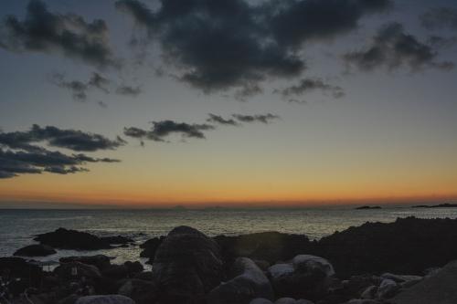 Yakkushima (Photos by Kelley Van Dilla) (4 of 24)
