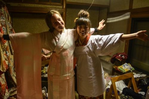 New Years Eve Matsuyama (Photos by Kelley Van Dilla and Liz Reynolds) (2 of 54)