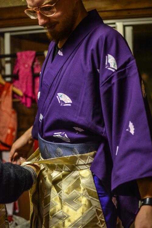 New Years Eve Matsuyama (Photos by Kelley Van Dilla and Liz Reynolds) (32 of 54)