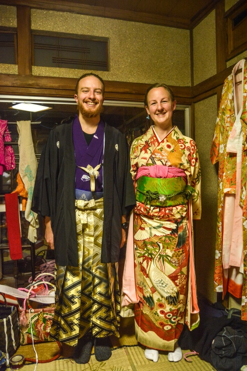 New Years Eve Matsuyama (Photos by Kelley Van Dilla and Liz Reynolds) (37 of 54)