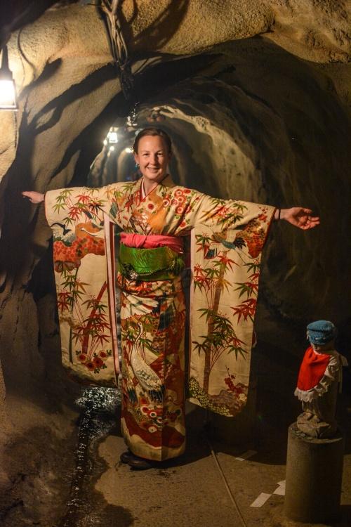 New Years Eve Matsuyama (Photos by Kelley Van Dilla and Liz Reynolds) (41 of 54)
