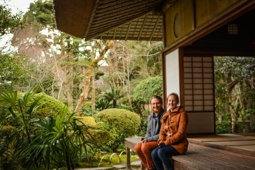 Uchiko and Ozu (Photos by Kelley Van Dilla and Liz Reynolds) (8 of 24)