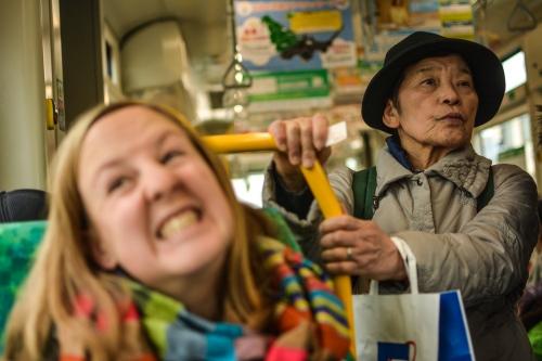 AAA Hiroshima Blog (Photos by Kelley Van Dilla and Liz Reynolds) (1 of 18)