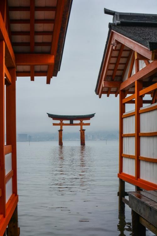 AAA Hiroshima Blog (Photos by Kelley Van Dilla and Liz Reynolds) (15 of 18)