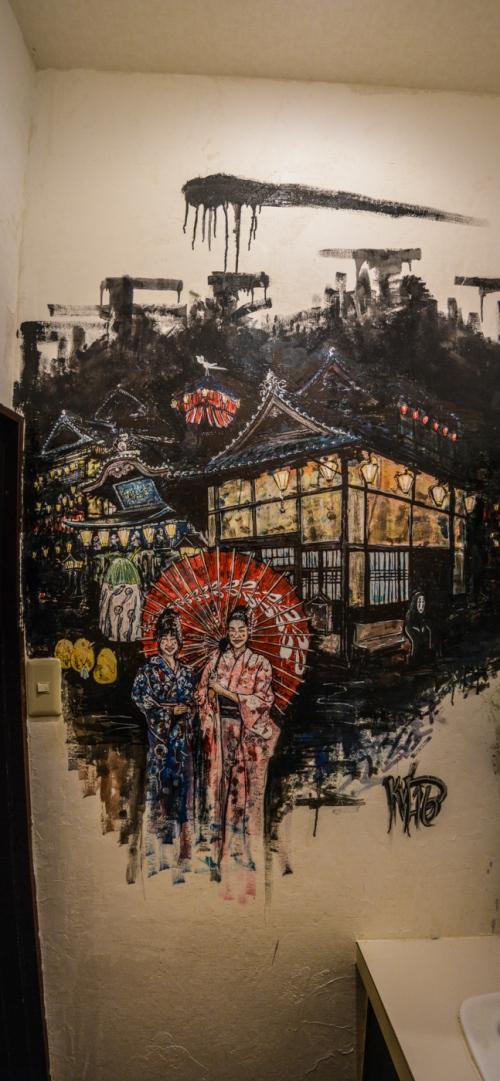 AAA Hiroshima Blog (Photos by Kelley Van Dilla and Liz Reynolds) (17 of 18)