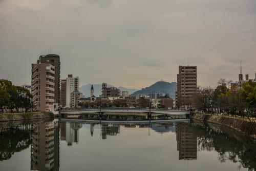 AAA Hiroshima Blog (Photos by Kelley Van Dilla and Liz Reynolds) (2 of 18)