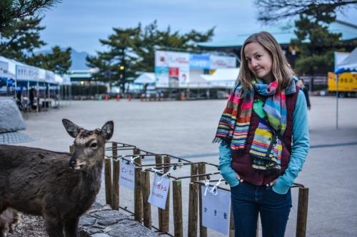 AAA Hiroshima Blog (Photos by Kelley Van Dilla and Liz Reynolds) (3 of 18)