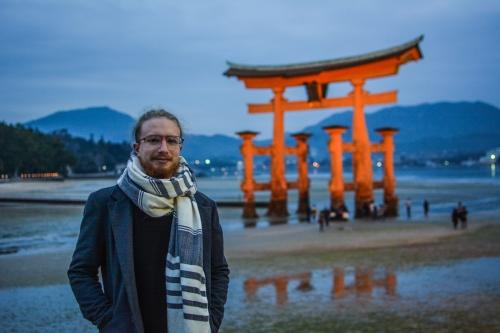 AAA Hiroshima Blog (Photos by Kelley Van Dilla and Liz Reynolds) (4 of 18)