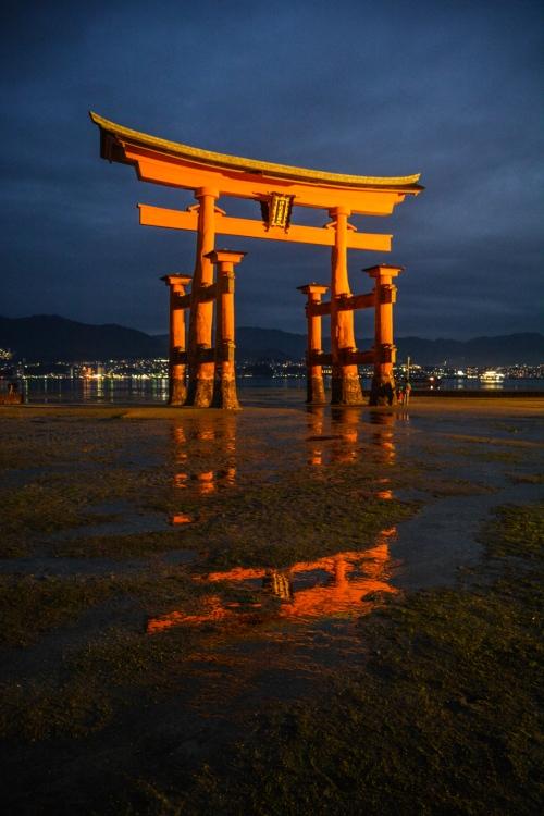 AAA Hiroshima Blog (Photos by Kelley Van Dilla and Liz Reynolds) (5 of 18)
