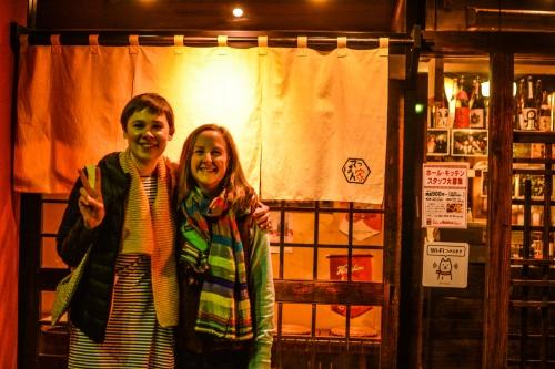 AAA Hiroshima Blog (Photos by Kelley Van Dilla and Liz Reynolds) (7 of 18)