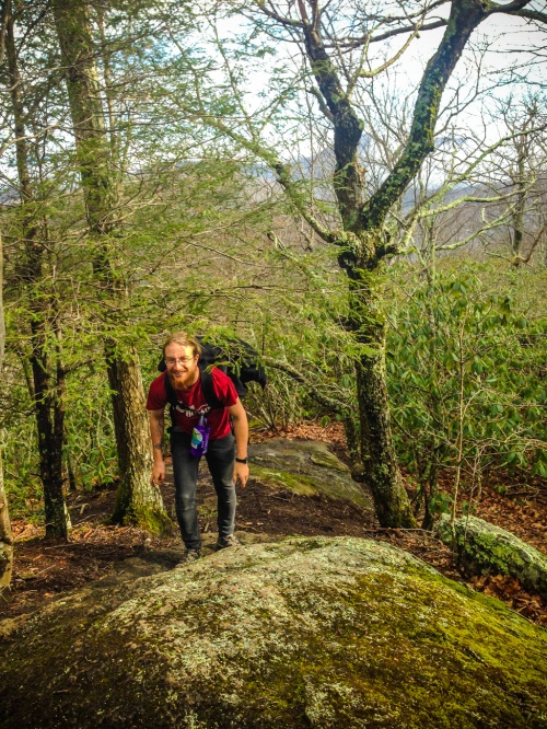 hike-with-lizzie-photos-by-kelley-van-dilla-6-of-12